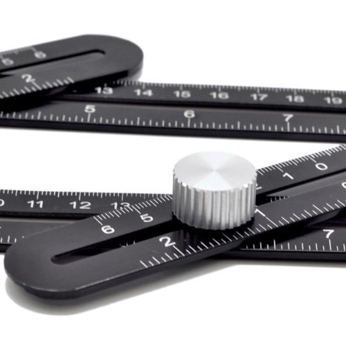 Universal-Angularizer-Ruler-Multi-Angle-Measuring-Tool-Ultimate-Black-Template