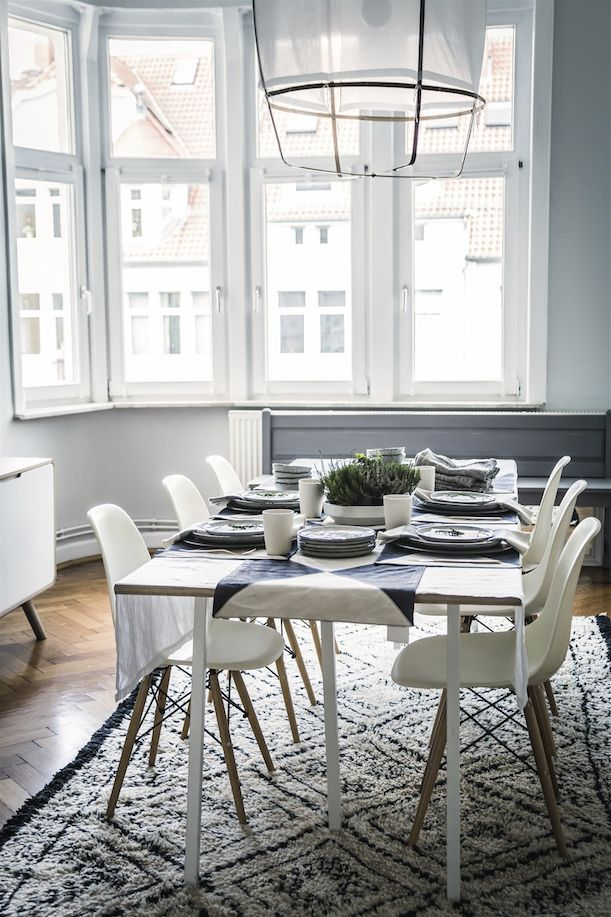 images about dining rooms on pinterest pottery barn dining tables