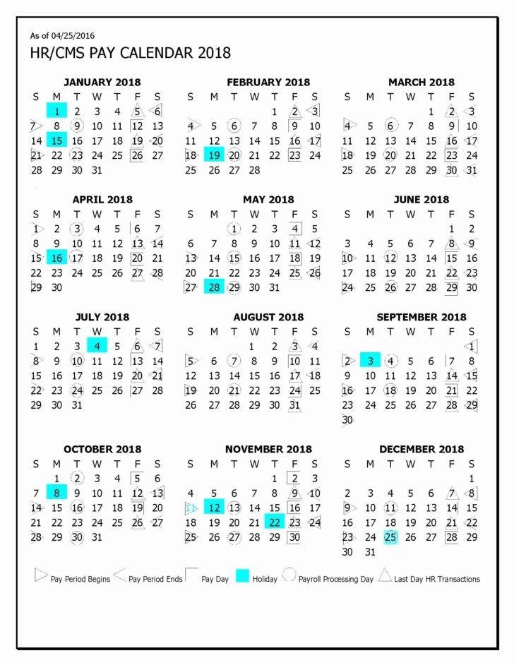 Pin On My Calendar Inspiration