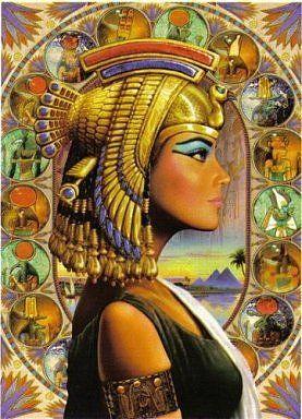 Flashup  Nefertiti                                                                                                                                                      Más