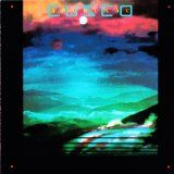 awesome NEW AGE – MP3 – $0.99 – Tupac Amaru