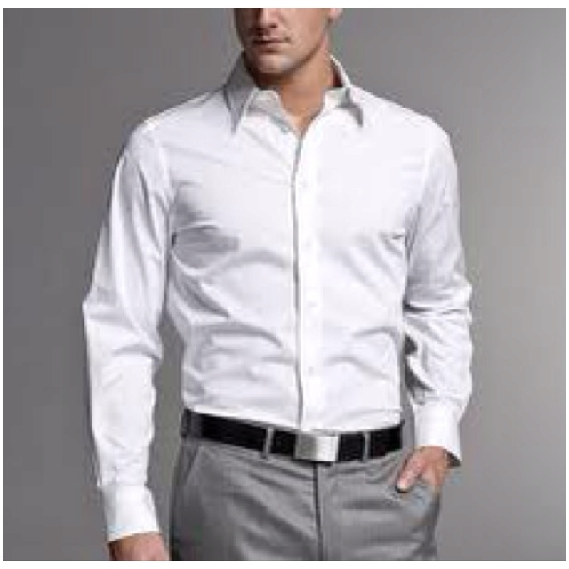 126 best Men dress ideas images on Pinterest | Dress ideas ...