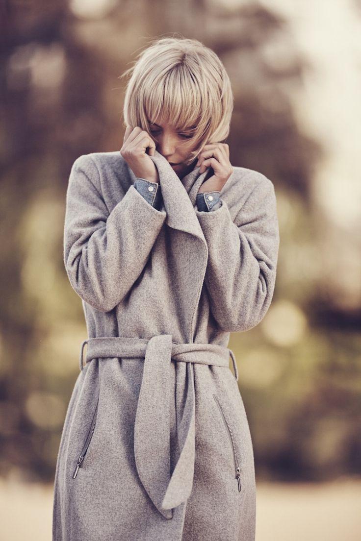 Prachtige samenwerking: Lily Allen x Vero Moda