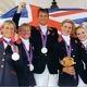 http://uk.mycityportal.net - Breaking news EQUESTRIAN: British Olympic medallists head up Badminton ... - The Wiltshire Gazette and Herald