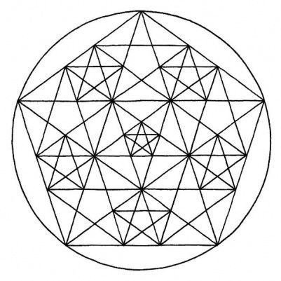 http://www.divinetemplatecreations.com/sacred_geometry/images/Wellbeing/Abundance.jpg