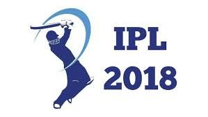 Login & join IPL fantasy league games, These games will be starting from April 2018. Create your fantasy cricket team & play IPL online and win exciting prizes at Golden Jeeto.