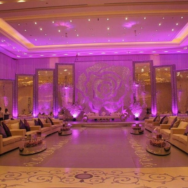 120 best kosha wedding stage images on pinterest wedding wowwould love to try this layout at a wedding junglespirit Images