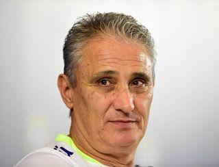 Blog Esportivo do Suíço:  Com Tite, Fifa anuncia os melhores técnicos do ano