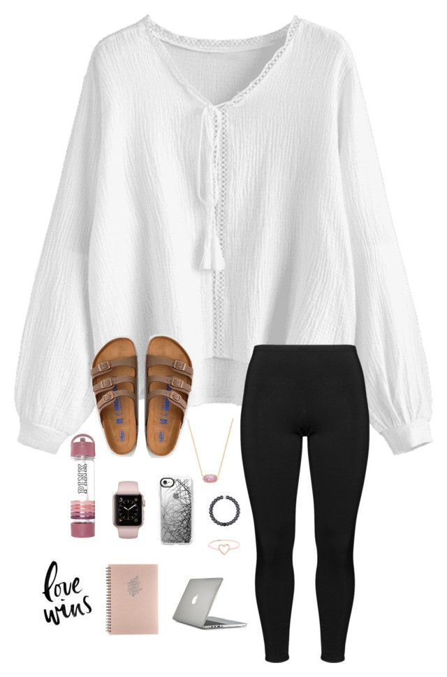 """""""USA ain't doing that good. ♀️"""" by trujilloxochitl on Polyvore featuring Boris, Kendra Scott, American Eagle Outfitters, Victoria's Secret, Lokai, Speck, Casetify and Love Is #americaneagleoutfitters"""