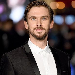 "The Beast (Dan Stevens) | Here's What The Live-Action ""Beauty And The Beast"" Cast Looks Like"