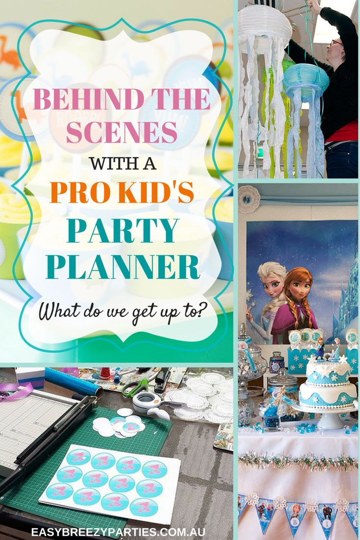Ever wonder what a professional kids party planner gets up to? Come take a peek with me behind the scenes... http://easybreezyparties.com.au/party-inspiration-and-ideas/item/75-behind-the-scenes-part-1-inspiration.html #partyplanning #easybreezyparties