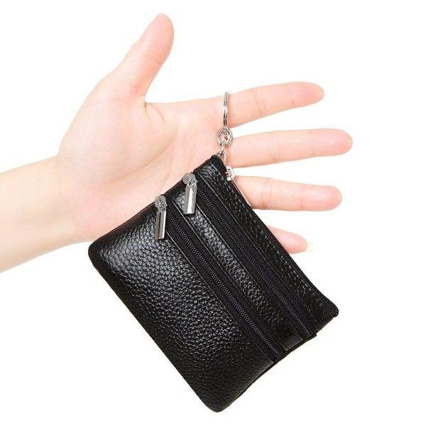 26ca6f454c83 Women s Bags