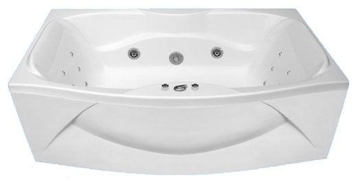 ВАННА ТРИТОН ОСКАР  Акриловая ванна Тритон Оскар: http://www.vivon.ru/bath/akrilic/deshevye-akrilovye-vanny/1213/ имеет рельефное безопасное дно, упор для спины, повторяющий анатомическое строение тела, поддерживает подключение опций гидромассажного оборудования, размеры конструкции 1,89 на 1,15 см позволяют принимать ванну вдвоем.  Подробнее: http://www.rmnt.ru/fnews/1185472.htm  Покупайте #ванны #Тритон Оскар в интернет-магазине #сантехники #ВИВОН!
