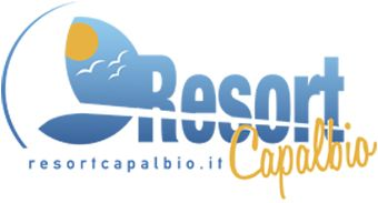 http://dreameat.it/it/living/resort-capalbio