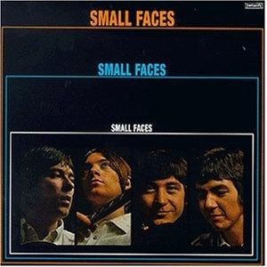287 Best Album Covers Images On Pinterest Album Covers