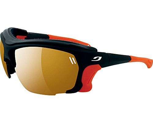 Julbo Trek Zebra SGL Sunglasses--90.46