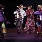 A partir de este martes 8 de enero y hasta el 13 de diciembre de 2013, el Museo Diego Rivera te invita a conocer los colores de México a través de las danzas regionales de algunos estados de la República mexicana.   El horario de las clases será martes y jueves, de 18:00 a …