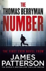 The Thomas Berryman Number - James Patterson  get on discounted price from BookTopia by using promo codes and online coupon codes.