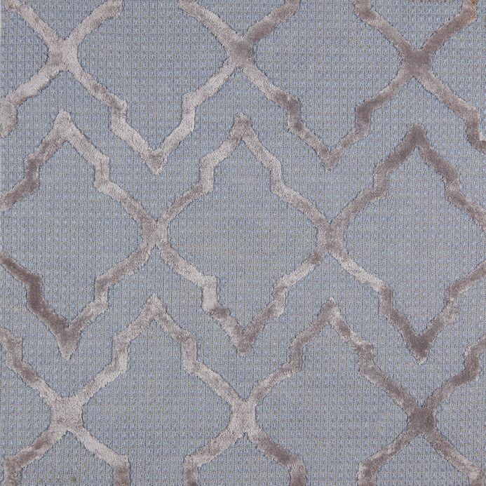 Custom Rugs, Custom rug sample, Stripe Custom Rug Design S12545