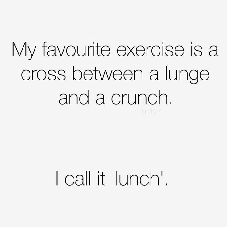 Lunch meal quotes