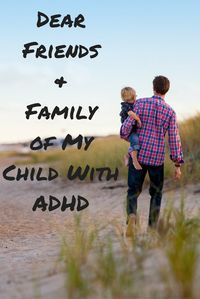 kids with ADHD   ADHD   child with ADHD   grandchild with ADHD   children with ADHD   Grandchildren with ADHD   telling family about ADHD   how to tell family about ADHD   telling friends about ADHD   how to tell friends about ADHD   my child has ADHD   h