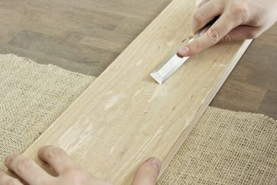 17 Best Ideas About Jacobean Stain On Pinterest Stain