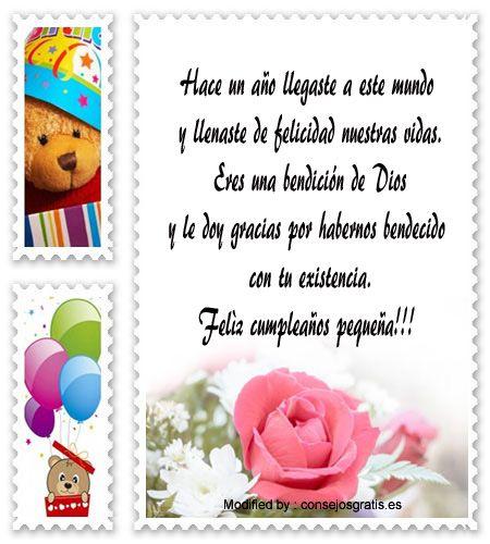 enviar bonitos mensajes de cumpleaños,enviar bonitos saludos de cumpleaños: http://www.consejosgratis.es/cartas-para-mi-sobrina-en-su-cumpleanos/