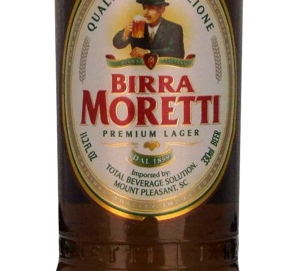 Birra Moretti 330ml Beer in New Zealand - http://www.frenchbeer.co.nz/beer-from-france-in-nz/birra-moretti-330ml-beer-in-new-zealand/ #French #Beer #nzbeer