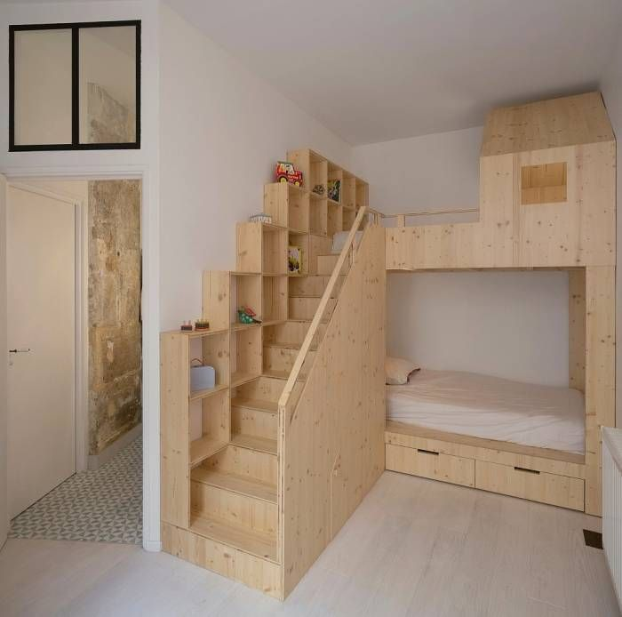 1000 bilder zu kids rooms auf pinterest f r kinder kinderzimmer und kind. Black Bedroom Furniture Sets. Home Design Ideas