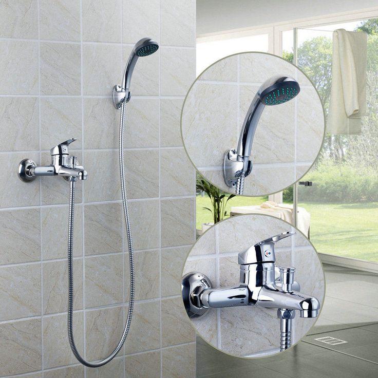 121 best Faucets - Bathroom Faucets, Sink Faucet, Faucet Kitchen ...