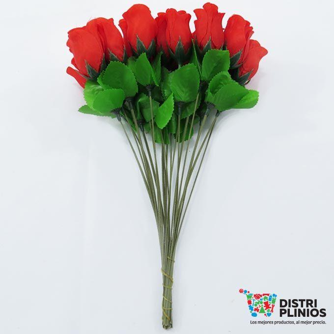 Hermoso ramos de rosas pequeñas vienen por 20 unidades cada ramo, ideal para toda ocasión. Venta mínimo una docena. Los precios de nuestro sitio web son al por mayor, el costo de los productos se incrementa en compras por unidad, cualquier inquietud comuníquese al 320 3083208 o al 3423674 o visítenos en la Calle 12 B # 8a – 03 Centro, Bogotá, Colombia.
