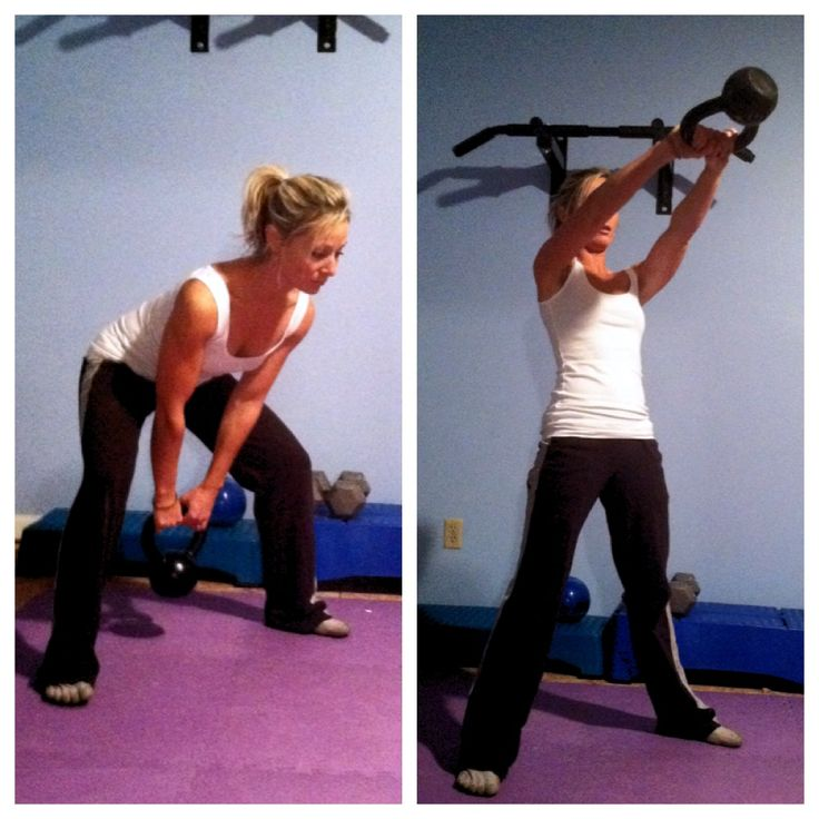 Kettlebell Superhuman: 24 Best Images About Police Academy Motivation On Pinterest