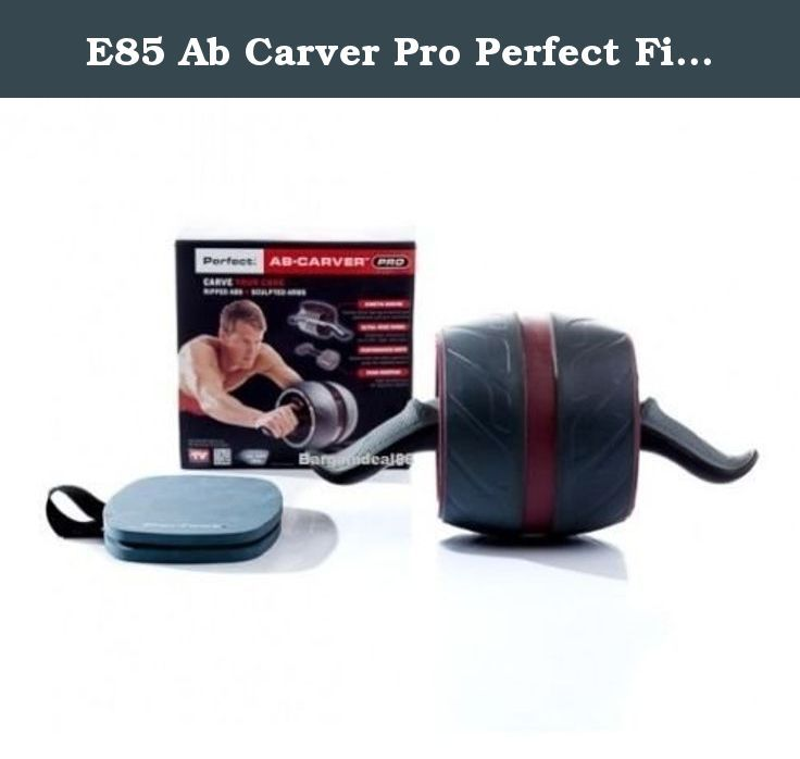 Perfect ab carver coupon