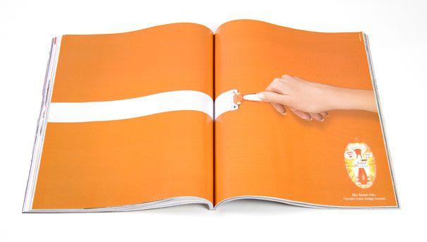 dans-ta-pub-magazine-ads-publicité-créative-création-inspiration-32