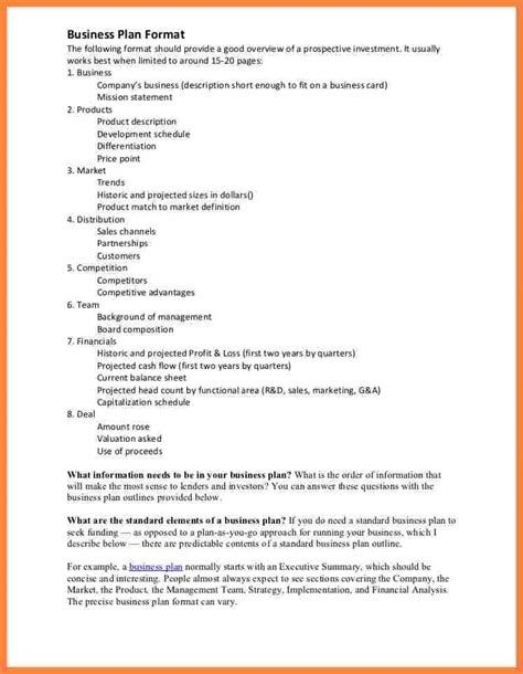Cover Letter For Marketing Executive Job Marketing Manager Cv