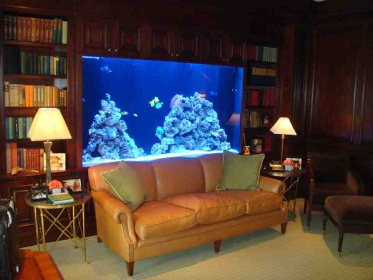 130 besten TV Aquarium Decor Bilder auf Pinterest | Aquarien ...