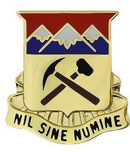 COLORADO ARMY NATIONAL GUARD ELEMENT, JOINT FORCE HEADQUARTERS
