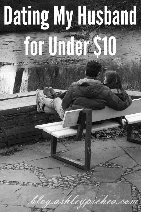 Are you on a tight budget and want to make the most of your alone time with your spouse? CLICK HERE for a list of 20+ Date Ideas for Under $10!!