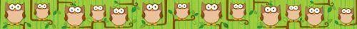 Woodland Owls Borders by Carson-Dellosa Publishing, http://www.amazon.com/dp/1609965973/ref=cm_sw_r_pi_dp_sxRXrb0XDTZW4