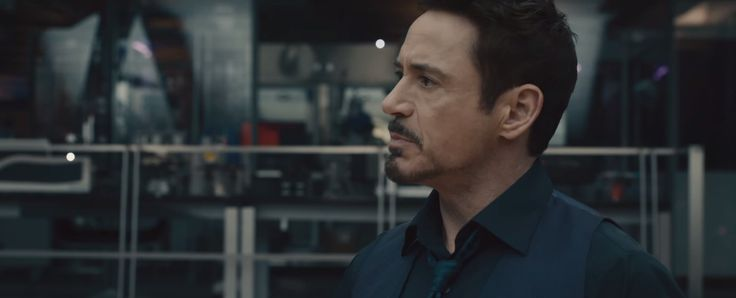 robert downey jr age of ultron - Google Search
