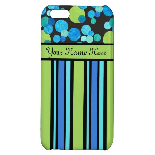 Custom iPhone 5c Case: Quirky Moons, Stripes: up to £26.95 - http://www.zazzle.co.uk/custom_iphone_5c_case_quirky_moons_stripes-256592080483232511?rf=238041988035411422