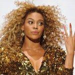 Beyoncé débarque dans lécole primaire de sa fille et fait le show !