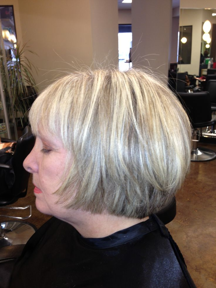 38 best Cool hair cuts!!!!! By Patricia / Patsy Franklin# ...