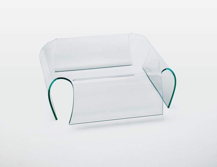 italian glass furniture. coffee tables bent glass table italian furniture