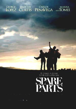 Stream Link Spare Parts 2016 Online for free Filem Stream Spare Parts Online CloudMovie Complet CINE Where to Download Spare Parts 2016 Download Spare Parts Online Vioz #Putlocker #FREE #Film Fast Download Les Neuf Vies De Mr This is Complet
