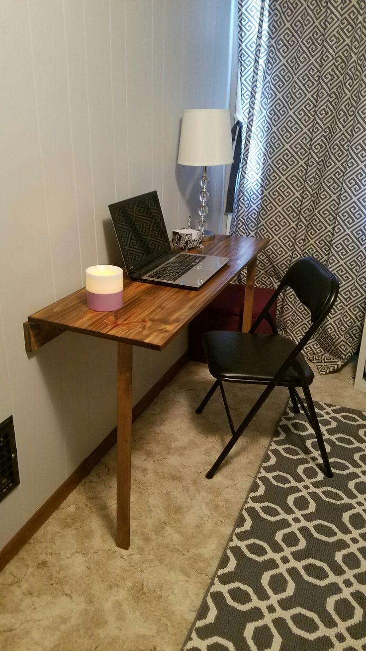 best 25 murphy desk ideas on pinterest murphy table fold down