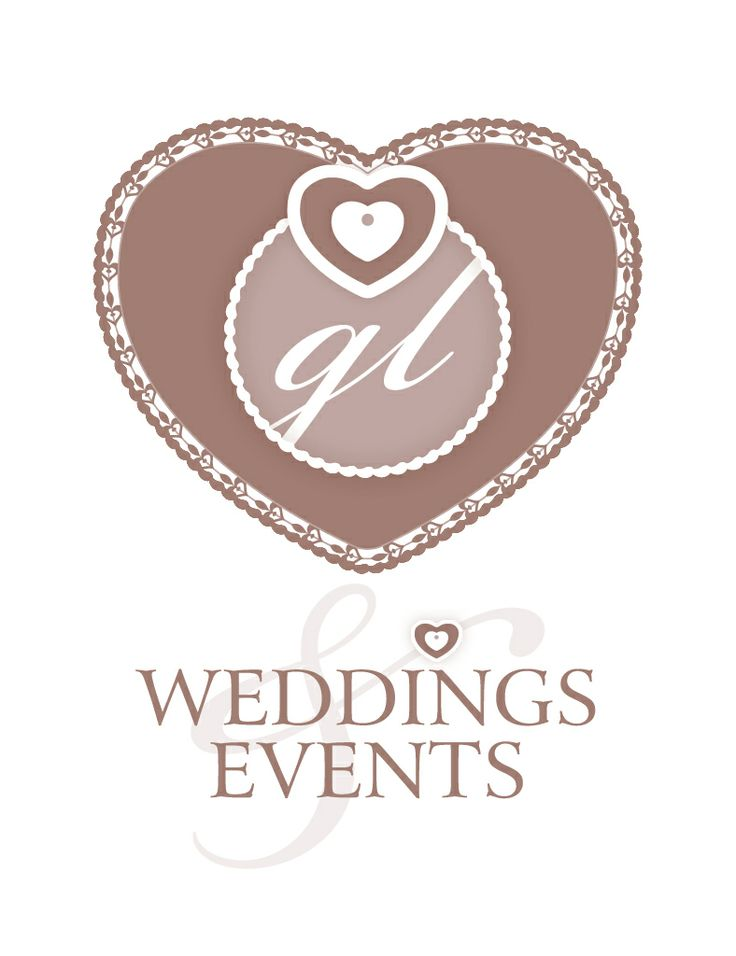 G.L. Weddings & Events