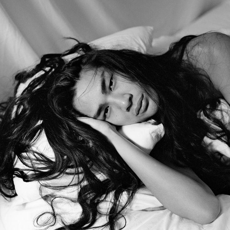 Alex Dominguez Photography by Barbara Anastacio