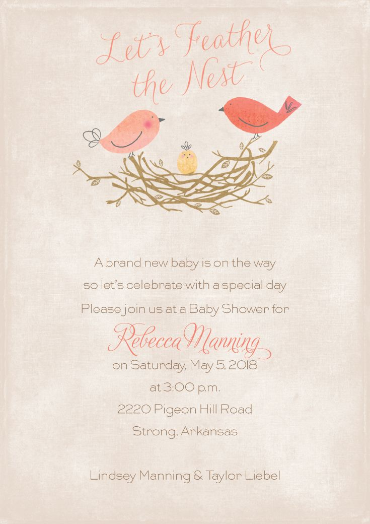 Best 100+ Baby Shower images on Pinterest | Baby shower invitations ...