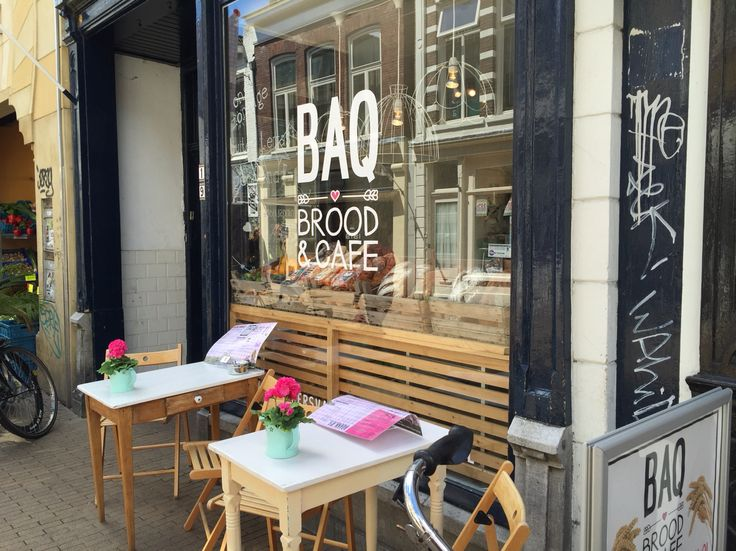 BAQ Groningen